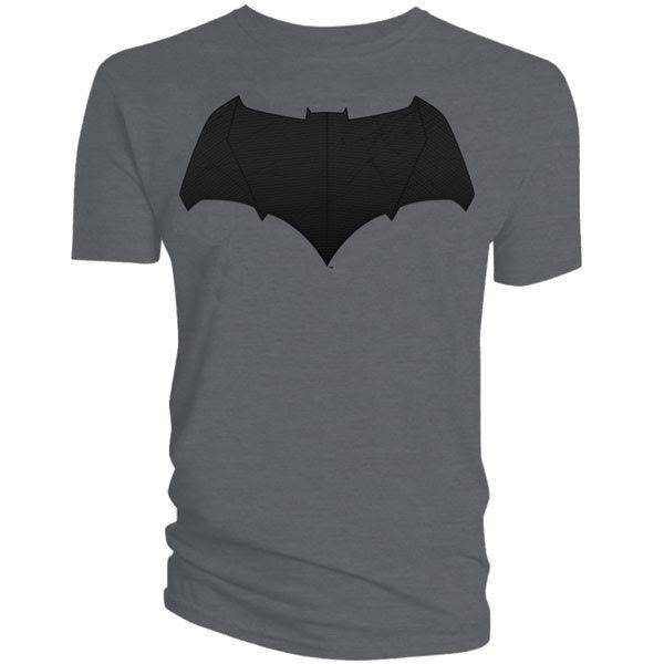 84befa630 Forbidden Planet Originals: DC: Batman v Superman: Dawn Of Justice ...