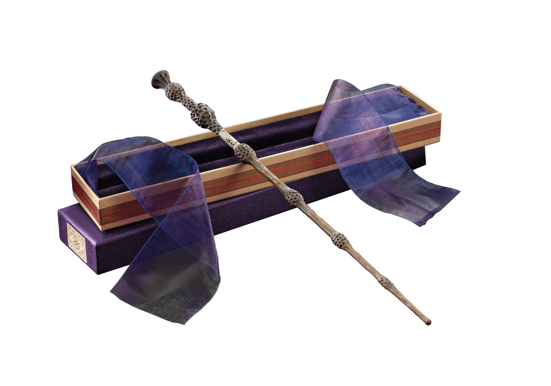 Harry potter elder wand replica for Elder wand replica