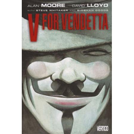 50 Best Of The Best Graphic Novels > Forbidden Planet log ...