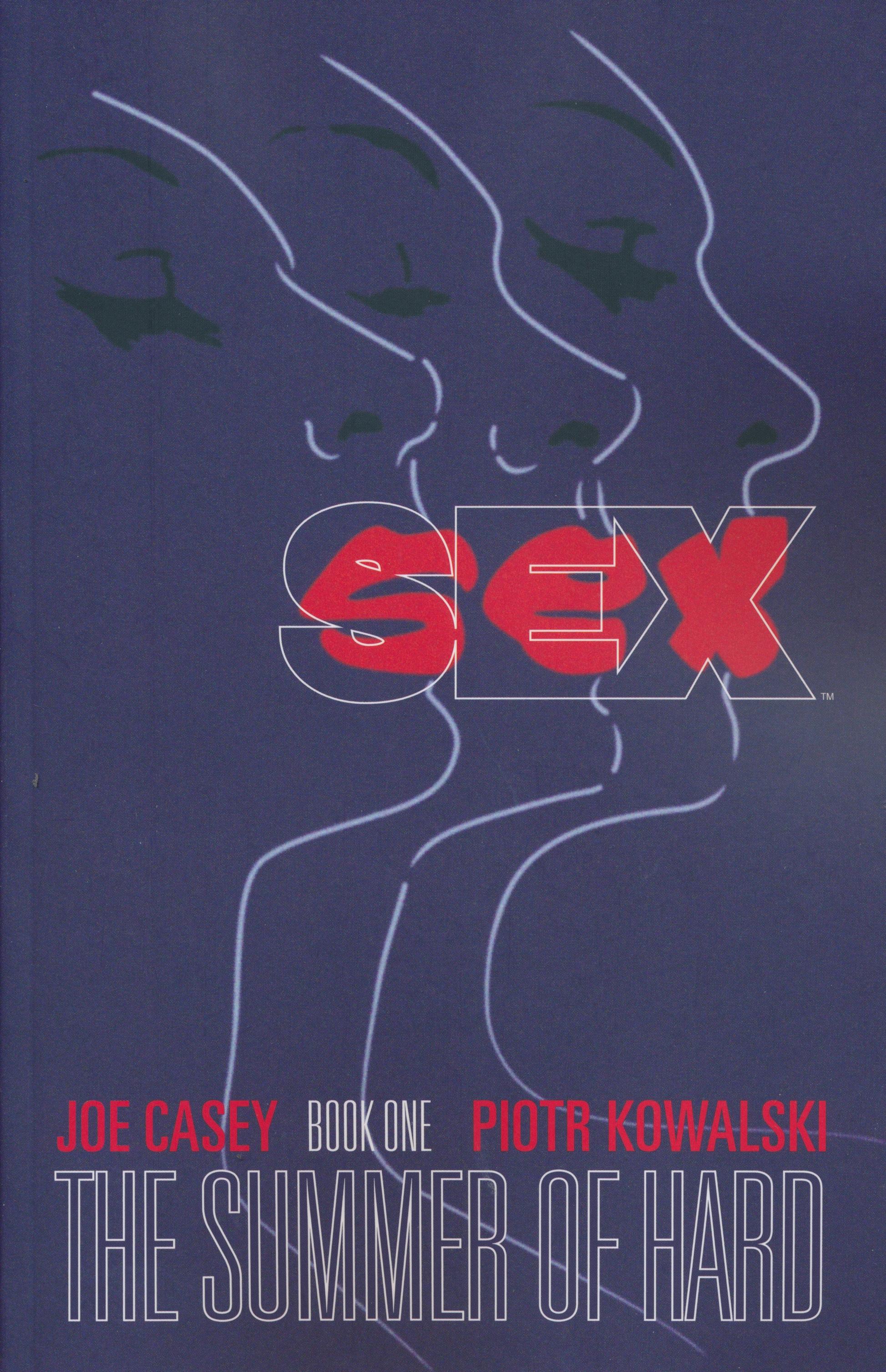Секс 1летних