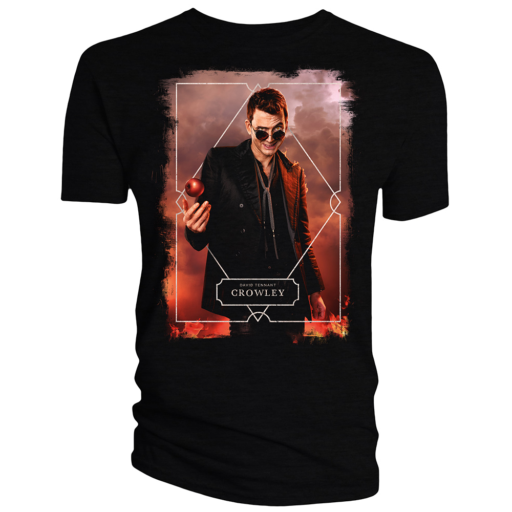 """38/"""" One Republic Official Licensed T Shirt Size M 34/"""""""