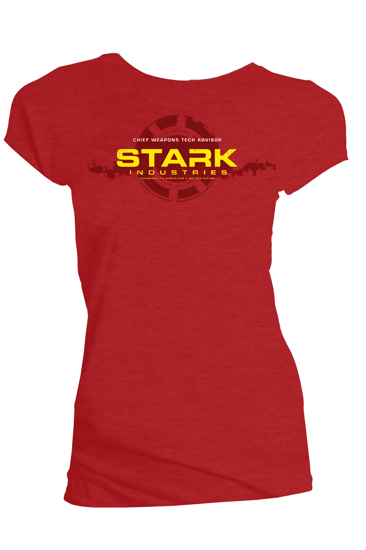 4f2fac51701a Description. Iron Man AKA billionaire scientist and weapons developer Tony  Stark ...