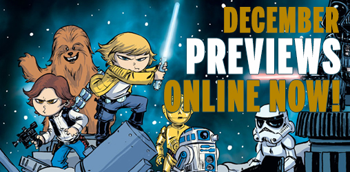 [previews-december-2014]