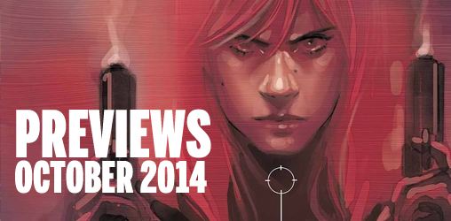 [previews-october-2014]