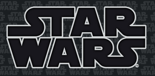[Star Wars: The Force Awakens]