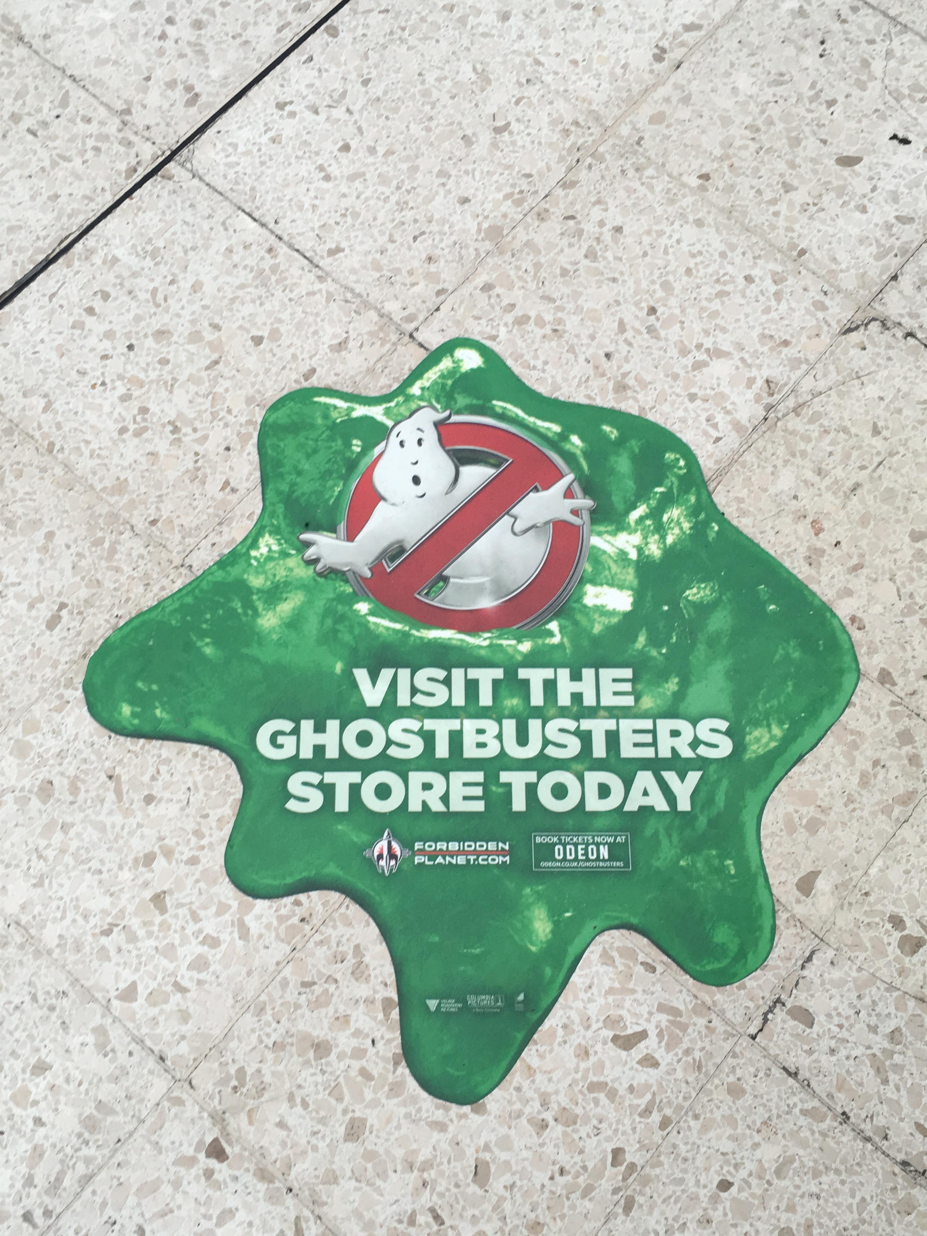 Ghostbusters-PopUp-01a.jpg