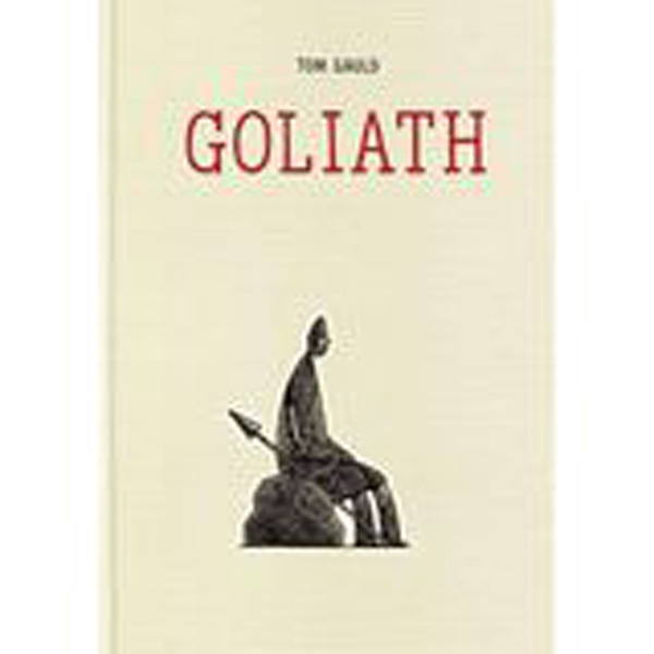 [Gauld book cover ]