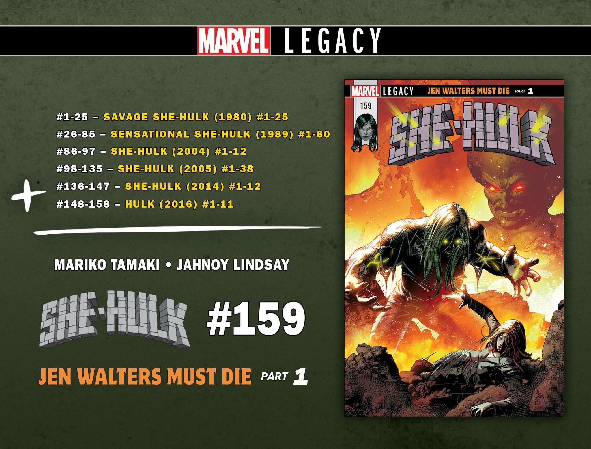 The sensational she hulk appreciation page 184 found the she hulk legacy card publicscrutiny Gallery